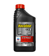 HAVOLINE 2 CYCLE TC-W3